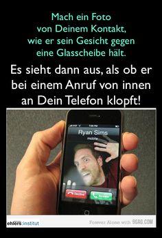 Witzig! > http://www.topmai24.com/?s=iphone