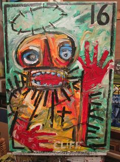 Recently Updated Posts | Urban Art Association