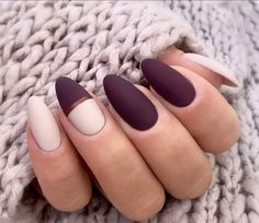 Excellent Prom Nail Art Designs Not to Miss Out This Year Excellent Prom Nail Art Designs Not to Miss Out This Year Related posts: Light Pink Manicure nails nail nail art manicure nail ideas nail designs nail tu… Cute Spring Nail Art Designs 2019 Almond Nail Art, Almond Acrylic Nails, Acrylic Nails For Summer Almond, Almond Nails Designs Summer, Cute Nails, Pretty Nails, Hair And Nails, My Nails, Dark Nails