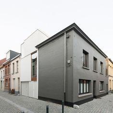 House-PKS-P8-architecten-1