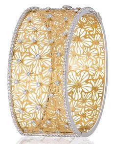 Jewelers choice design awards Mumbai