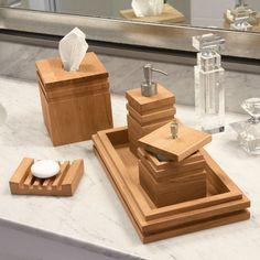 Spa Bathroom Decor | Spa Bathroom Accessories