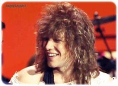 Jon Bon Jovi ♥♫♫♥