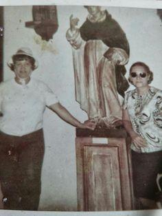 Maestros Escuela José Rodríguez de Soto