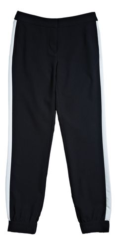 Pant from Max. The Draw, Graphic Prints, Monochrome, What To Wear, Bermuda Shorts, Gift, Pants, Style, Fashion
