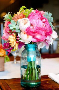 "So Beautiful! Perfect for entrance table ""rustic vintage"" theme"