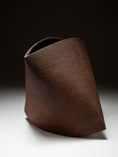 Yeo Byong-uk (呂棅旭) - Artists - YUFUKU Gallery (酉福ギャラリー) - Contemporary Japanese Art
