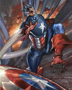 Marvel Comic Universe, Marvel Comic Books, Ms Marvel, Captain Marvel, Captain America, Marvel Comics, Univers Marvel, Rogue Comics, Silver Surfer