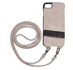 Get the ideal crossbody case for your smartphone, whether its Samsung, Android or Apple. These phone accessories also make great gifts. Tablet Phone, Smartphone, Cute Crossbody Bags, Latest Phones, Iphone Leather Case, Best Phone, Cool Phone Cases, Phone Accessories, Spy