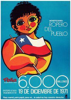 Waldo González, Mario Quiroz Empanadas, Winnie The Pooh, Disney Characters, Fictional Characters, Posters, Advertising, Boats, Antigua, I Love