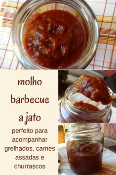 Tips for Better Barbequing Grilling Recipes, Keto Recipes, Cooking With Charcoal, Sauces, Barbeque Sauce, Bbq, Grilled Meat, Ceviche, Sweet And Salty