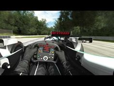 Project CARS Simulator is the VR racing experience we're dying for   SideQuesting