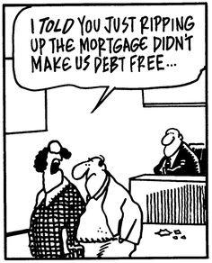 86 Best Loan & Lender Humor! images | Mortgage humor ...