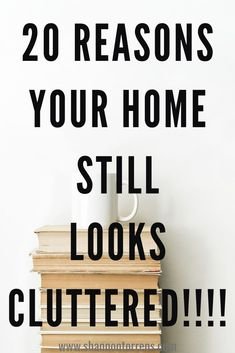 Declutter Your Home, Organize Your Life, Organizing Your Home, Home Organization Hacks, Organizing Ideas, Clothing Organization, Organization Station, Bedroom Organization, I Am Store