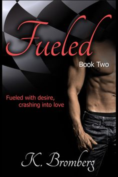 """Fueled"" this was really good!"