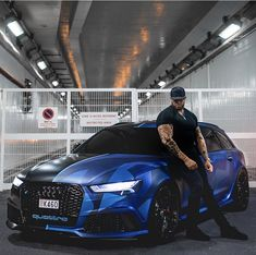 Spectacular audi - look at our short article for more concepts! Audi Rs 3, Audi Sport, Audi Cars, Audi Tt, Sport Cars, Audi Design, Audi Rs7 Sportback, Lexus Is300, Volkswagen Group