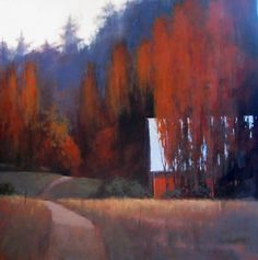 Softly+blurred+nature+pictures | Romona Youngquist- USA