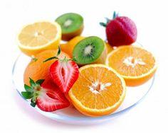 JESUSLOPEZ STYLE: Bases de una dieta equilibrada