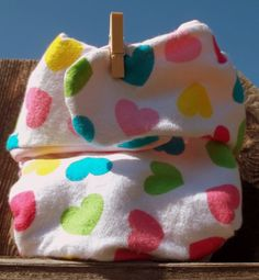 Waterproof Flannel Diaper Cover  http://www.etsy.com/shop/RebelCloth  Rebel-Cloth; the greener way to cloth diaper <3