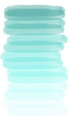 Nuancen von Mint (Farbpassnummer 18) wirken beruhigend auf Geist und Körper, sind leise und schlicht und lassen Emotionen zur Ruhe kommen.  Die Farbe ist  licht, friedvoll, dezent und neutral.  Öffnet den Geist und führt zur inneren Mitte. Kerstin Tomancok / Farb-, Typ-, Stil & Imageberatung