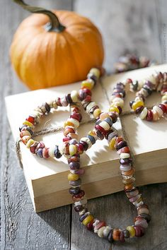 DIY fall crafts, unique fall crafts for adults, DIY Boho Autumn Crafts. DIY bohemian crafts, fall crafts to make and […] Cheap Thanksgiving Decorations, Diy Thanksgiving Crafts, Easy Fall Crafts, Fun Diy Crafts, Halloween Crafts, Thanksgiving 2020, Fall Decorations, Seasonal Decor, Halloween Ideas