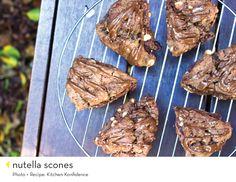 Nutella-scones-recipes
