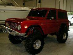 I want this soooo much!