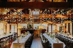 Circa 1876 Hunter Valley Wedding Venue -wedding venue website
