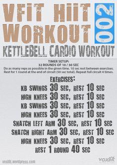 hiit-workout.jpg (595×842)