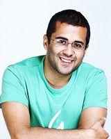 Chetan Bhagat ebooks downloads on bookchums site