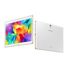 Galaxy Tab S 10.5''