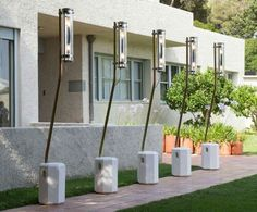U0027Lichtkisteu0027 U2013 Light Box By Clemens Tissi (CH) #GISSLER #interiordesign |  LIGHTING | Pinterest | Lights And Product Design