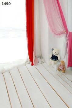 125CM * 200CM new2014 photography backdrops photo studio for children and wedding photographic background kids-754