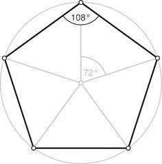 129 Best Geometry formulas images in 2018 | Geometry