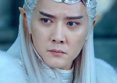 Ice Fantasy Ep 43-46 Review: Facing your Demons
