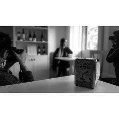 Photoshoot - #furtados #lifestyle