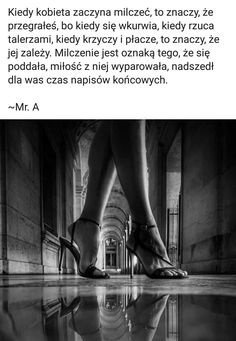 Aga, Wtf Funny, Motto, I Love You, Life Quotes, Inspirational Quotes, Good Things, Thoughts, Humor