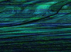 Phil Thompson's Insertions series - copyright texts inserted into the code for the image starry-night