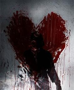 5 Valentines Day Horror Movies To Watch