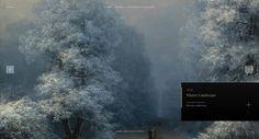 Masterpieces of Russian Painting Ivan Konstantinovich Aivazovsky - Winter landscape, Winter Landscape, Landscape Art, Landscape Paintings, Russian Painting, Russian Art, Russian American, Illustration Photo, Art Japonais, Winter Scenes