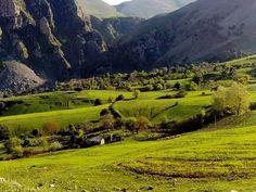 Photo   guelma algerie