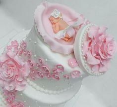 Belle inspiration de gâteau