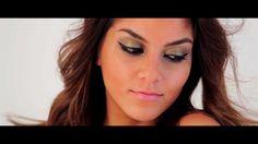 "DJ Sahin feat. Funda ""Eller Havaya"" (2014)"