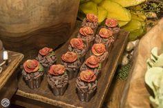 Chocolates  Louzieh Doces