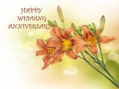 Greeting cards always play a special role in every occasion wedding