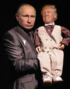 49 Trump Ideas Trump Trump Humor Trump Memes