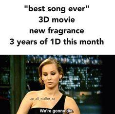 Hahahaha, Jennifer Lawrence knows.