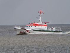 Hermann Helms /Cuxhaven -#DGzRS