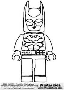 Inspirational Lego Avengers Coloring Pages