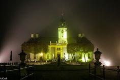 Fraeylemaborg by Wilco van der Laan Fotografie on 500px
